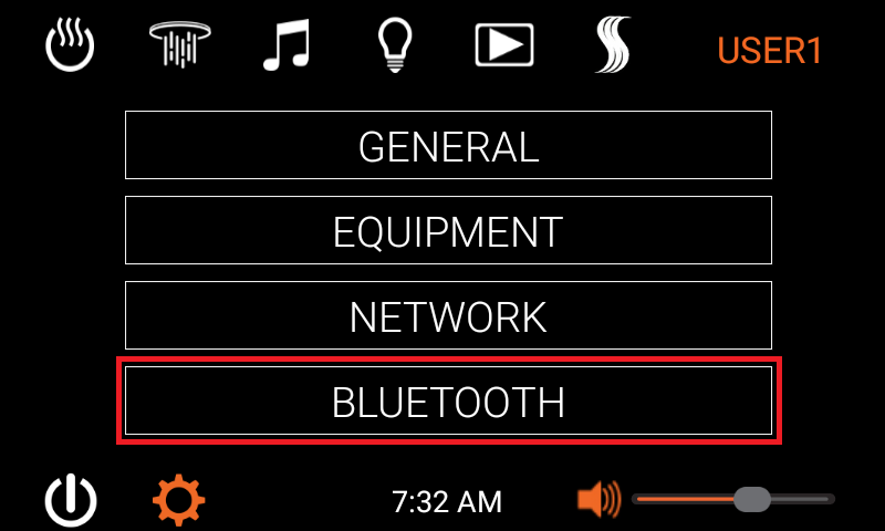 BluetoothPairSource6.png